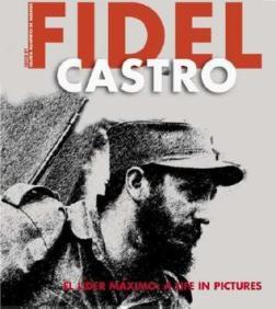 Books_Castro