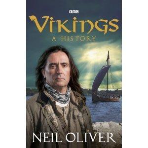 Vikings, A History