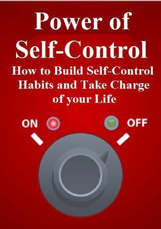 Books_Power of Self-Control