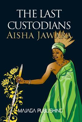 Books_The Last Custodians