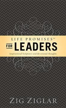 book_life-promises-for-leaders