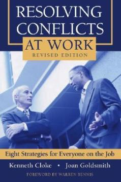 books_resolving-conflicts-at-work