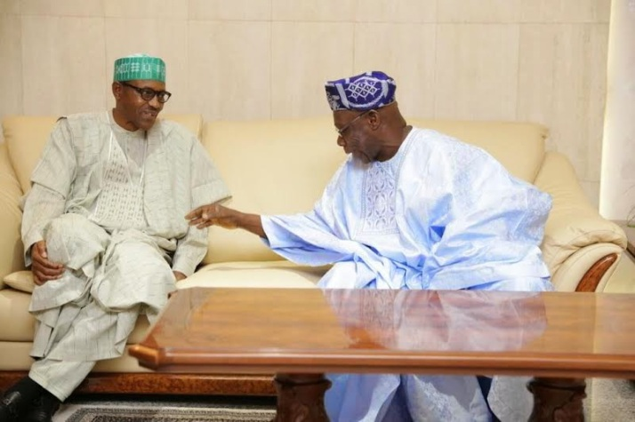 Our Nation_Obasanjo-buhari
