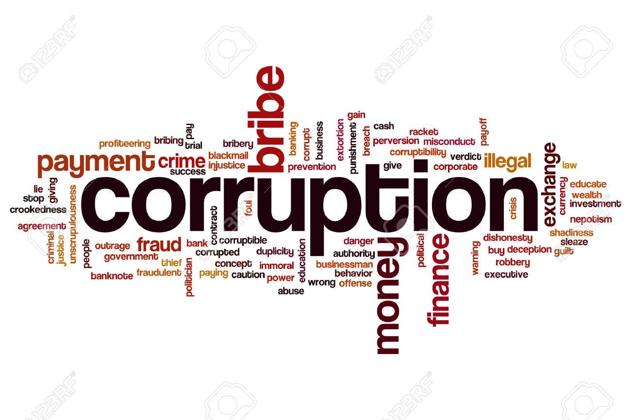 Corruption Background Image.jpg