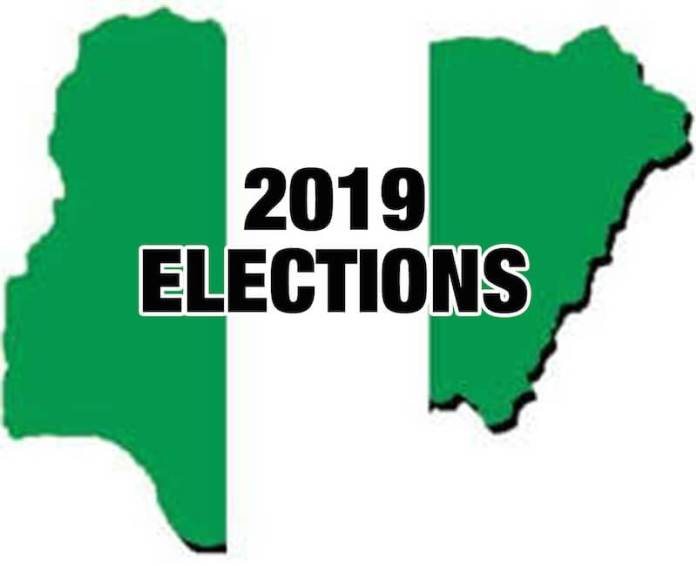 2019-elections